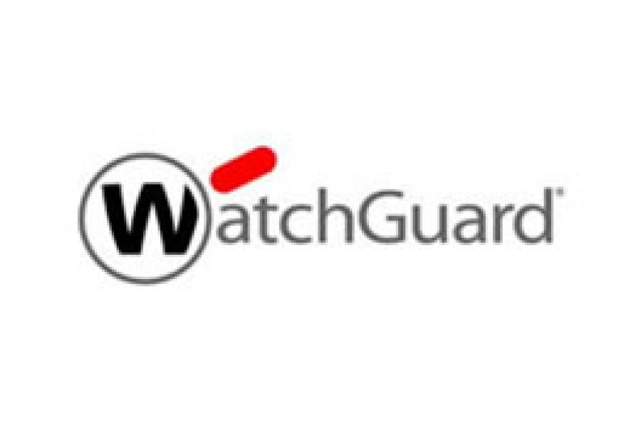 WatchGuard e il Nuovo Regolamento generale sulla protezione dei dati (GDPR)