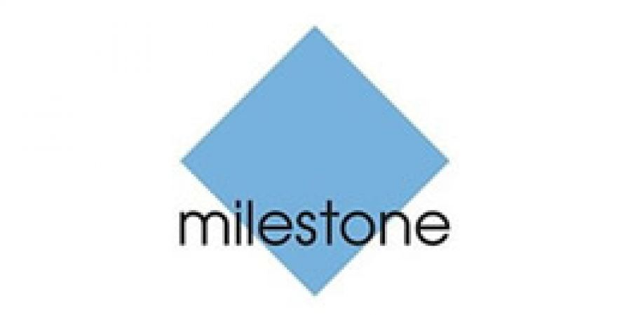 Novità in casa Milestone