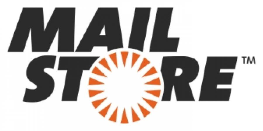 MailStore: un nuovo modo di archiviare la posta elettronica