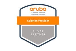 aruba-silver